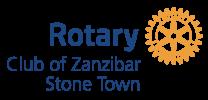 Rotary_Logo web